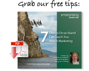 Free-Enterprising-Marketing-Tips
