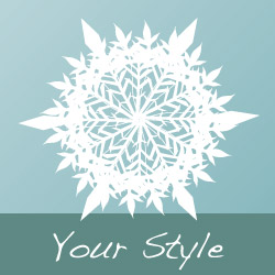 your unique business style